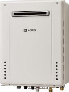 GT-2460SAWX-1
