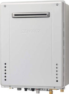 GT-C2462PAWX