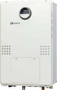 GTH-C2460SAW3H