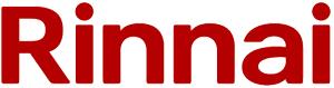 Rinnaiロゴ